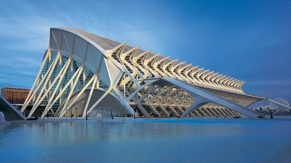 Valencia Vacations 2017 Package Amp Save Up To 603 Expedia