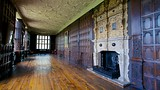 Aston Hall - Birmingham - Tourism Media