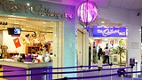 Cadbury World - Birmingham - Tourism Media