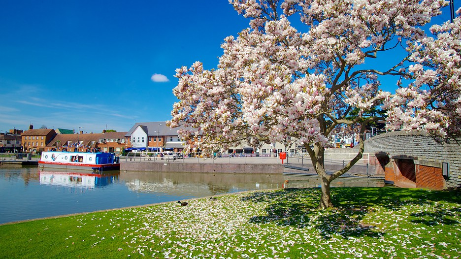 Stratford Upon Avon United Kingdom  city pictures gallery : Stratford upon Avon United Kingdom Vacations: Package & Save Up to $ ...