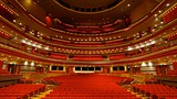 Birmingham Symphony Hall - United Kingdom - Tourism Media