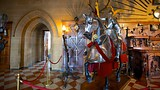 Warwick Castle - Birmingham - Tourism Media