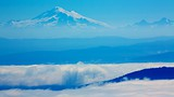 Mt Constitution - Washington - Tourism Media