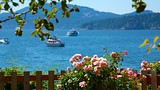Orcas Island - Washington - Tourism Media