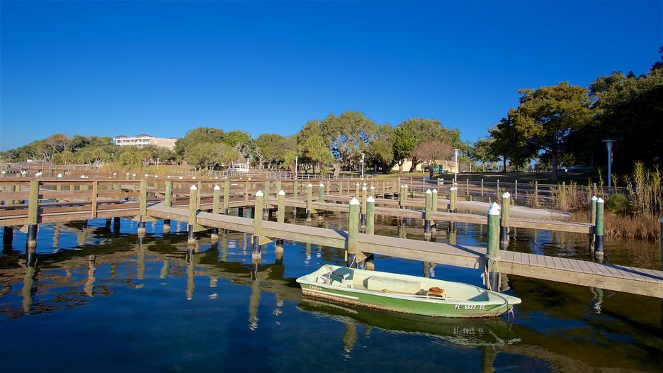 19 Spectacular Things To Do In Destin Florida - Crazy ...  |Destin Florida Attractions