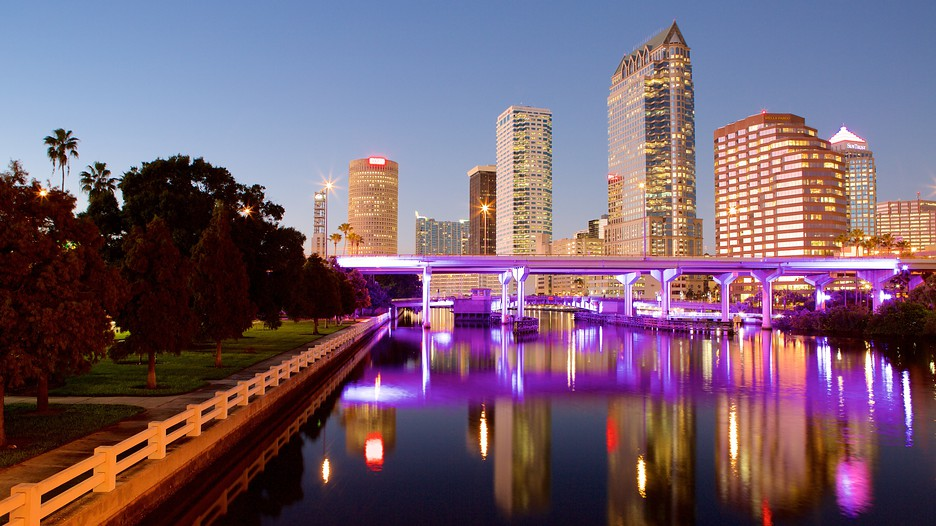 Tampa Bay Vacations 2017 Explore Cheap Vacation Packages