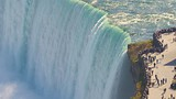 Niagara Falls - North America - Tourism Media