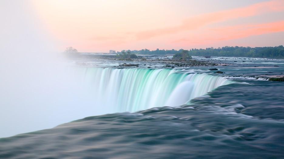 Casino Rama In Niagara Falls