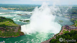 Video: Niagara Falls (and vicinity), Canada