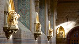 St. Patrick's Cathedral (Roman Catholic) - Northern Ireland - Tourism Media