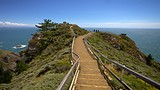 Marin County - Tourism Media
