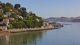 Sausalito - Marin County - Tourism Media