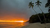 Coral Coast - Fiji - Tourism Media
