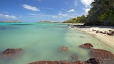 Yasawa Islands - Australia - New Zealand and the South Pacific - Tourism Media
