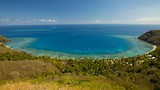 Showing item 15 of 36. Yasawa Islands - Fiji - Tourism Media