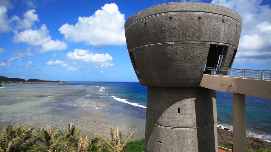 Guam Guam  city images : Guam Guam Vacations: Package & Save Up to $500 on our Deals ...