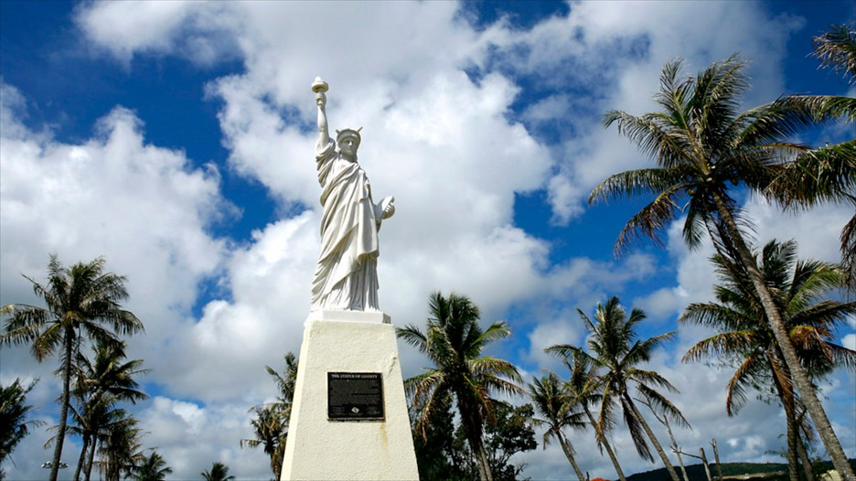 guam vacations 2017  package  u0026 save up to  603