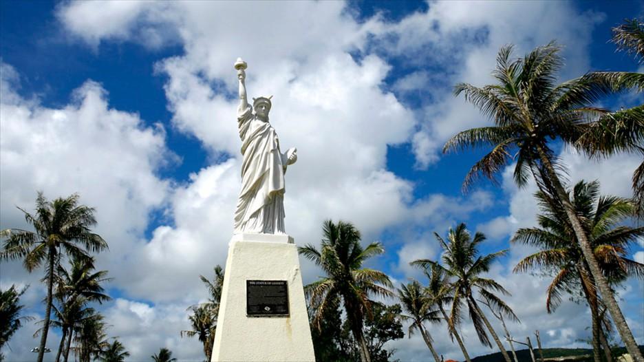 Guam Guam  city photo : Viajes a Guam: Paquetes vacacionales a Guam, Guam | Expedia.mx