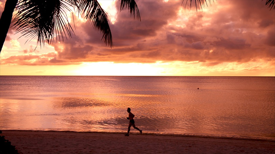 Guam Vacations 2017 Package Amp Save Up To 603 Expedia