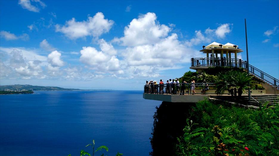 Guam Guam  city photos : Pacotes para Guam, Guam