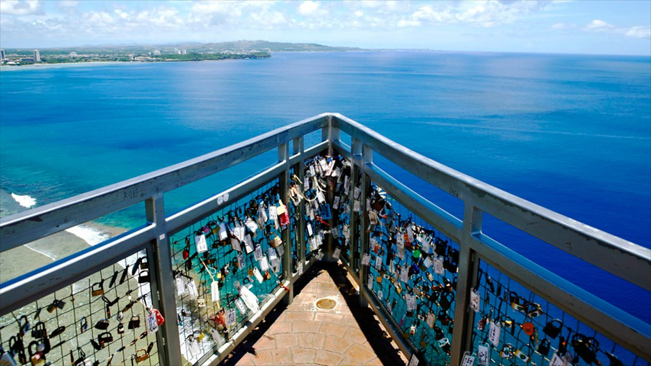 Guam Guam  City pictures : Guam Guam Vacations: Package & Save Up to $500 on our Deals ...