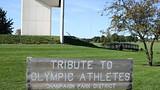 Tribute to Olympic and Paralympic Athletes - シャンペーン (およびその周辺地域) - Visit Champaign County