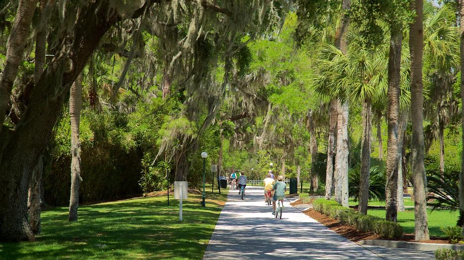 Tile Savannah Ga >> Jekyll Island Vacations 2017: Package & Save up to $603 ...