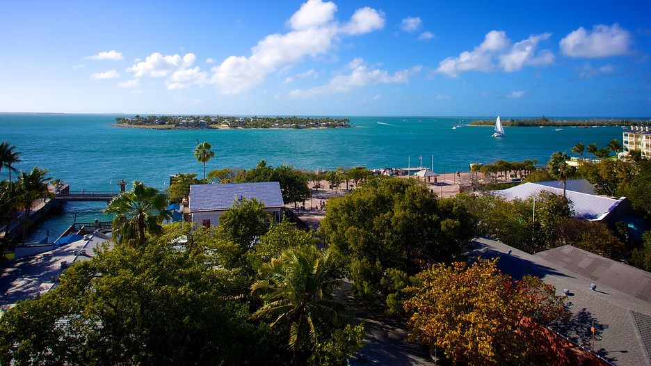 The Best Florida Keys Vacation Packages 2017: Save Up To