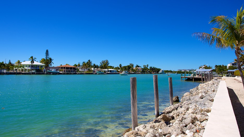 Florida Vacation Packages Find Cheap Vacations To Florida