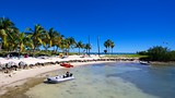 Sombrero Beach - Florida Keys - Tourism Media
