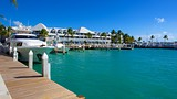 Key West - Florida - Tourism Media
