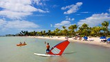 Smathers Beach - Cayo Hueso - Tourism Media