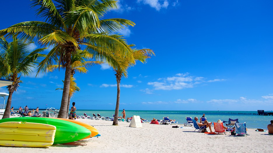 Florida vacation packages find cheap vacations to florida for Cheap us beach vacations