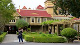Winchester Mystery House - San Jose - Tourism Media