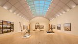 San Jose Museum of Art - California - Tourism Media