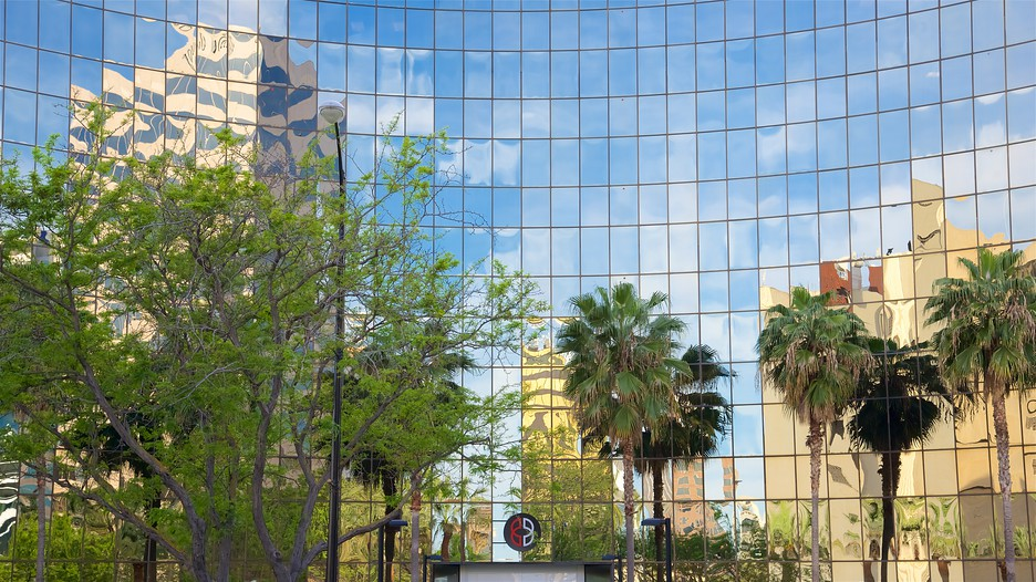 tourism and san jose If you're looking for the very warmest time to visit san jose,  the best time to visit san jose,  august is fairly slow season for tourism in san jose,.