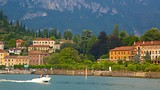 Bellagio - Tourism Media