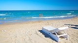 San Juan Beach - Alicante - Tourism Media