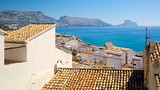 Altea - Tourism Media