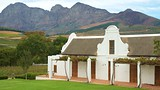 Babylonstoren - Paarl - Tourism Media
