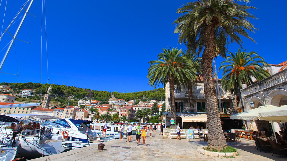 Hvar Vacations 2017 Package Save Up To 603 Expedia