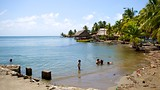 Omoa - Northern Coast - Tourism Media
