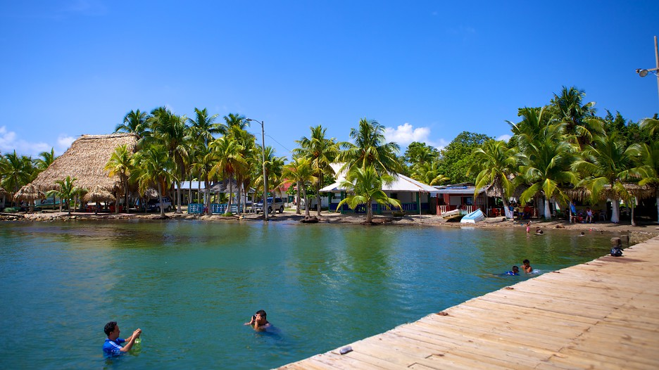 The Caribbean features a tropical climate with sunshine year-round, making a Caribbean vacation worthwhile no matter what time of the year. The region experiences dry and wet seasons, plus much warmer months, so the best time to visit boils down to whether .