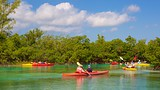Lucayan National Park - Freeport - Tourism Media