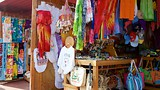 Port Lucaya Marketplace - Bahamas - Tourism Media