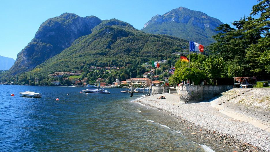 Lake Como Italy Hotels Expedia