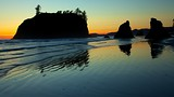 Olympic National Park - Washington - Tourism Media
