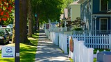 Port Gamble - Washington - Tourism Media