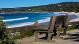 Carmel Beach - Carmel - Tourism Media