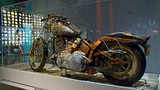 Harley-Davidson Museum - Wisconsin - Tourism Media